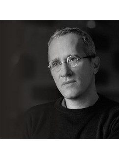 James Newton Howard: Where The Dream Takes You Digital Sheet Music | Clarinet