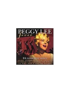 Peggy Lee: The Siamese Cat Song Digital Sheet Music | Clarinet