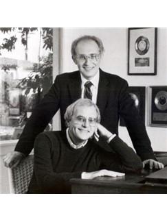 Kasha & Hirschhorn: Candle On The Water (from Walt Disney's Pete's Dragon) Digital Sheet Music | Trumpet