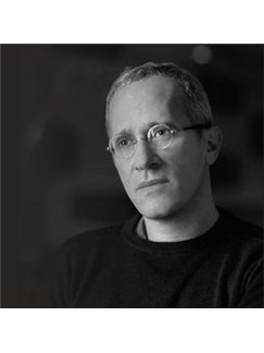 James Newton Howard: Where The Dream Takes You Digital Sheet Music | Trombone