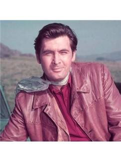 George Bruns: The Ballad Of Davy Crockett Digital Sheet Music | Trombone