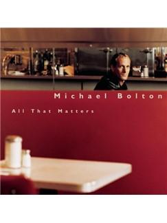 Michael Bolton: Go The Distance Digital Sheet Music | Violin