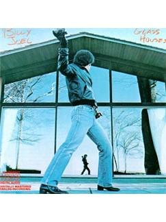 Billy Joel: It's Still Rock And Roll To Me Digital Sheet Music | Flute
