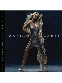 Mariah Carey: We Belong Together Partition Digitale | Clarinette