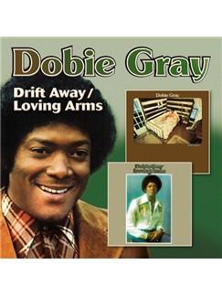 Dobie Gray: Drift Away Digital Sheet Music | Clarinet