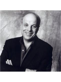 Charles Fox: Happy Days (from the TV series) Digital Sheet Music | Clarinet