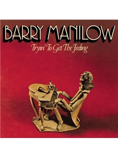 Barry Manilow: I Write The Songs Digital Sheet Music | Clarinet
