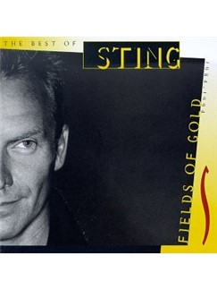 Sting: If I Ever Lose My Faith In You Digital Sheet Music | Clarinet