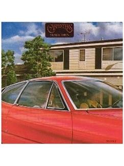 The Carpenters: Sing Digital Sheet Music | Clarinet