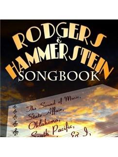 Rodgers & Hammerstein: So Long, Farewell Digital Sheet Music | Clarinet