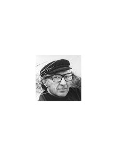 Jerry Bock: Sunrise, Sunset Digital Sheet Music | Clarinet