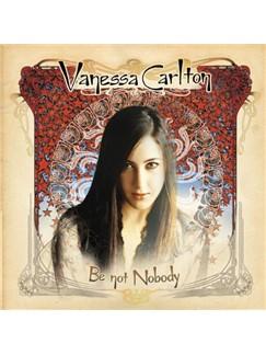 Vanessa Carlton: A Thousand Miles Digital Sheet Music | Alto Saxophone