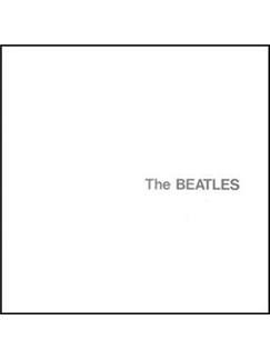 The Beatles: Blackbird Digital Sheet Music | Alto Saxophone