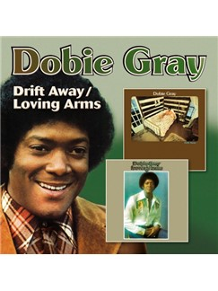 Dobie Gray: Drift Away Digital Sheet Music | Alto Saxophone