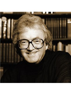 Leslie Bricusse: Gonna Build A Mountain Digital Sheet Music | Alto Saxophone