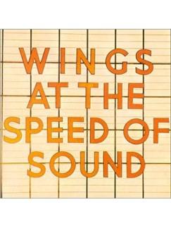 Wings: Let 'Em In Digital Sheet Music | Alto Saxophone