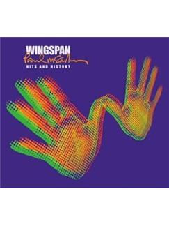 Paul McCartney: Maybe I'm Amazed Digital Sheet Music | Alto Saxophone