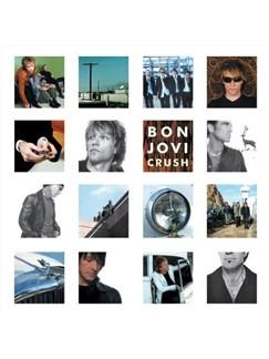 Bon Jovi: It's My Life Digital Sheet Music | Tenor Saxophone