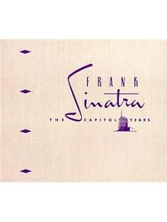 Frank Sinatra: Love And Marriage Digital Sheet Music | Tenor Saxophone