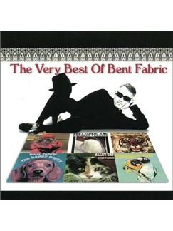 Bent Fabric: Alley Cat Digital Sheet Music | Trumpet