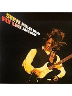 Steve Miller Band: Fly Like An Eagle Digital Sheet Music   Trumpet