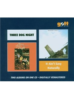 Three Dog Night: Joy To The World Partition Digitale | Trompette