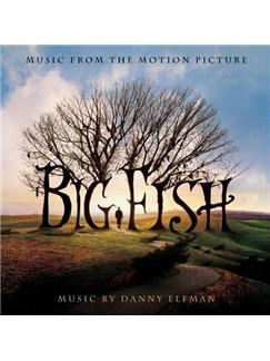 Jerry Lieber & Mike Stoller: Kansas City Digital Sheet Music | Trumpet