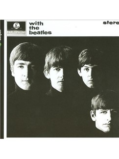The Beatles: All My Loving Partition Digitale | Cor