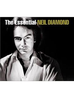 Neil Diamond: America Digital Sheet Music | French Horn
