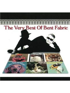 Bent Fabric: Alley Cat Digital Sheet Music | Trombone
