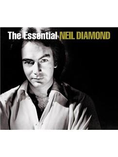 Neil Diamond: America Digital Sheet Music | Trombone