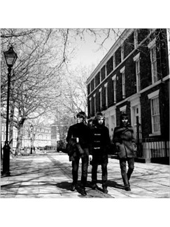 The Rascals: (It's A) Beautiful Morning Digital Sheet Music | Trombone