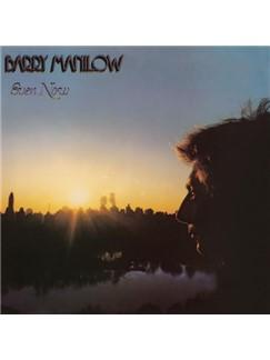 Barry Manilow: Copacabana (At The Copa) Digital Sheet Music | Viola
