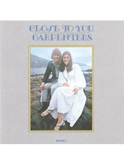 The Carpenters: (They Long To Be) Close To You Digital Sheet Music | Cello