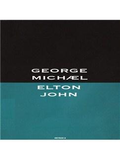 Elton John & George Michael: Don't Let The Sun Go Down On Me Digital Sheet Music | Cello