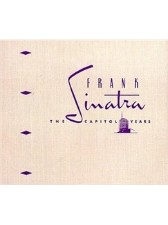 Frank Sinatra: Love And Marriage Digital Sheet Music | Cello
