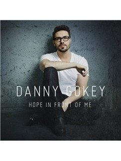 Danny Gokey: Tell Your Heart To Beat Again Digital Sheet Music | Piano, Vocal & Guitar (Right-Hand Melody)
