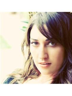 Sara Bareilles: Opening Up Digital Sheet Music | Piano, Vocal & Guitar (Right-Hand Melody)