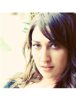 Sara Bareilles: Door Number Three Digital Sheet Music | Piano, Vocal & Guitar (Right-Hand Melody)
