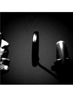 Carlos Fernandez: Cielito Lindo (My Pretty Darling) Digital Sheet Music | Easy Piano