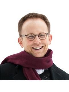 Craig Hella Johnson: Therefore, Music Digital Sheet Music | SATB