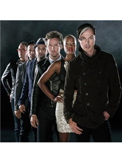 Fitz and the Tantrums: HandClap Digital Sheet Music | Piano, Vocal & Guitar (Right-Hand Melody)
