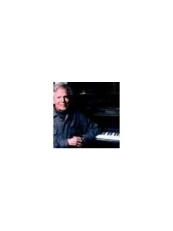 Hugh Martin: The Boy Next Door Digital Sheet Music | Piano