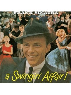 Frank Sinatra: If I Had You Digital Sheet Music | Piano