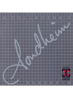 Stephen Sondheim: Send In The Clowns Digital Sheet Music | Piano