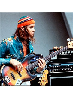 Jaco Pastorius: Come On, Come Over Digital Sheet Music | Bass Guitar Tab