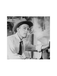 Hoagy Carmichael: I Get Along Without You Very Well (Except Sometimes) Digital Sheet Music   Melody Line, Lyrics & Chords