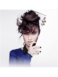Demi Lovato: Stone Cold Digital Sheet Music | Piano, Vocal & Guitar (Right-Hand Melody)