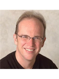 Mac Huff: Writing's On The Wall Digital Sheet Music | SATB