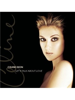 Celine Dion: My Heart Will Go On (Love Theme From Titanic) Digital Sheet Music   Easy Guitar